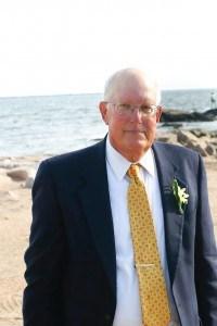 Paul W Risseeuw